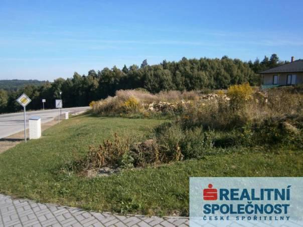 Prodej pozemku, Hlincová Hora, foto 1 Reality, Pozemky | spěcháto.cz - bazar, inzerce