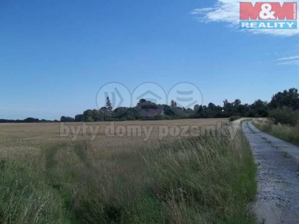 Prodej pozemku, Medlov, foto 1 Reality, Pozemky | spěcháto.cz - bazar, inzerce