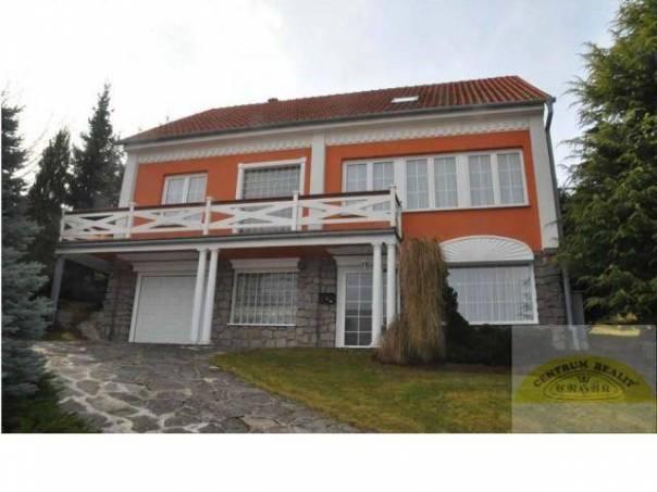 Prodej domu, Černá Hora - Černá Hora, foto 1 Reality, Domy na prodej | spěcháto.cz - bazar, inzerce