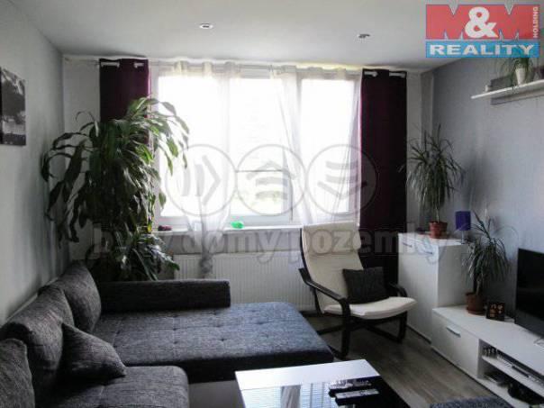 Prodej bytu 2+1, Kralovice, foto 1 Reality, Byty na prodej | spěcháto.cz - bazar, inzerce