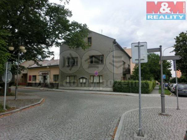 Prodej nebytového prostoru, Frýdlant nad Ostravicí, foto 1 Reality, Nebytový prostor | spěcháto.cz - bazar, inzerce