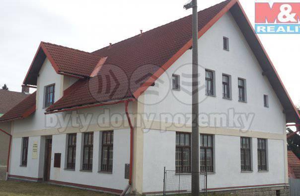 Prodej domu, Bozkov, foto 1 Reality, Domy na prodej | spěcháto.cz - bazar, inzerce