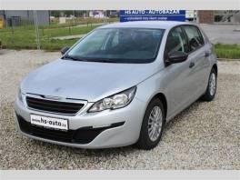 Peugeot 308 Acces 1,2 82k