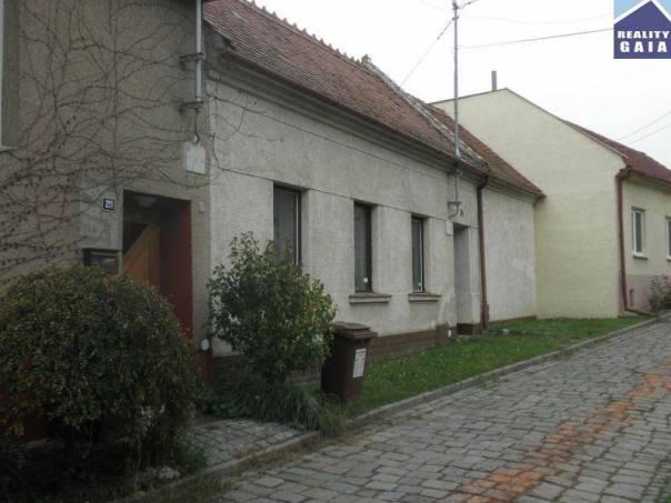 Prodej domu, Uherské Hradiště - Mařatice, foto 1 Reality, Domy na prodej | spěcháto.cz - bazar, inzerce