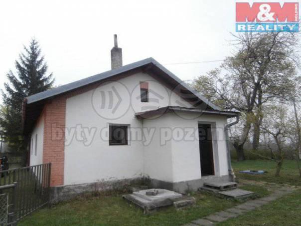 Prodej nebytového prostoru, Raspenava, foto 1 Reality, Nebytový prostor | spěcháto.cz - bazar, inzerce