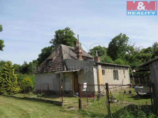 Prodej domu, Kladruby nad Labem, foto 1 Reality, Domy na prodej | spěcháto.cz - bazar, inzerce