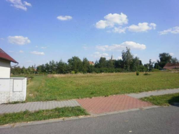 Prodej pozemku, Hrubý Jeseník, foto 1 Reality, Pozemky | spěcháto.cz - bazar, inzerce