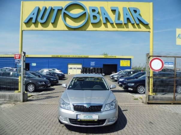 Škoda Octavia 1,6 TDi 77KW AMBIENTE, foto 1 Auto – moto , Automobily | spěcháto.cz - bazar, inzerce zdarma