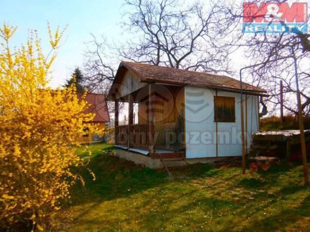 Prodej pozemku, Líšťany, foto 1 Reality, Pozemky | spěcháto.cz - bazar, inzerce