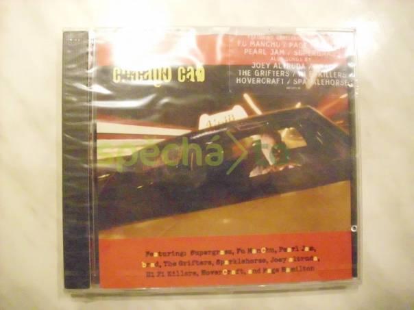 Page Hamilton - Chicago Cab, foto 1 Hobby, volný čas, Hudba | spěcháto.cz - bazar, inzerce zdarma