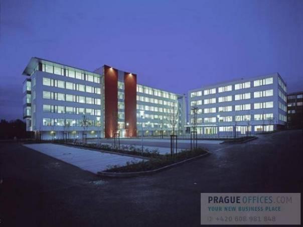 Pronájem kanceláře Ostatní, Praha - Žižkov, foto 1 Reality, Kanceláře | spěcháto.cz - bazar, inzerce