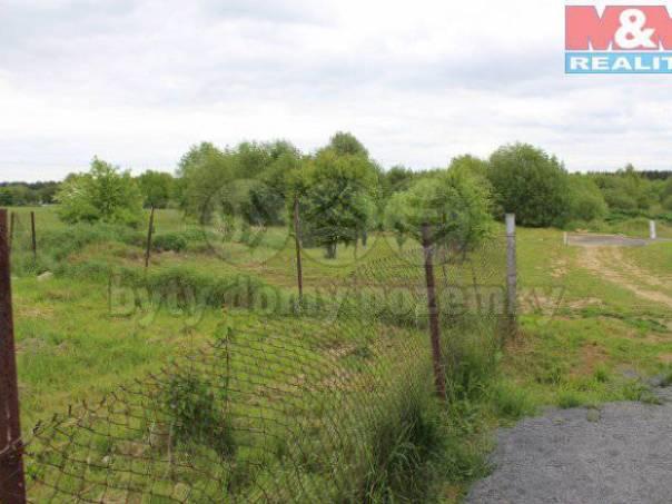 Prodej pozemku, Velká Hleďsebe, foto 1 Reality, Pozemky | spěcháto.cz - bazar, inzerce