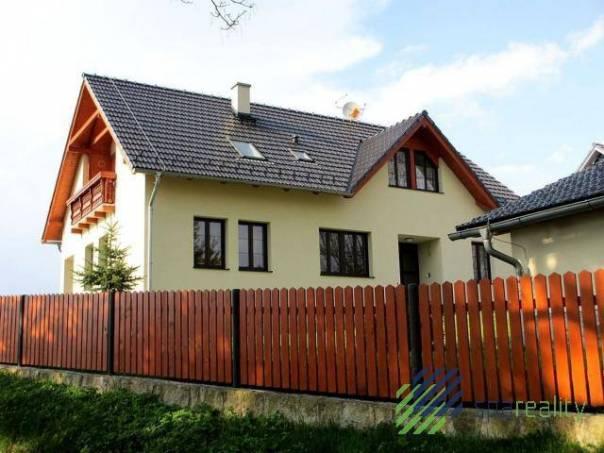 Prodej domu 5+1, Karlovy Vary - Olšová Vrata, foto 1 Reality, Domy na prodej | spěcháto.cz - bazar, inzerce