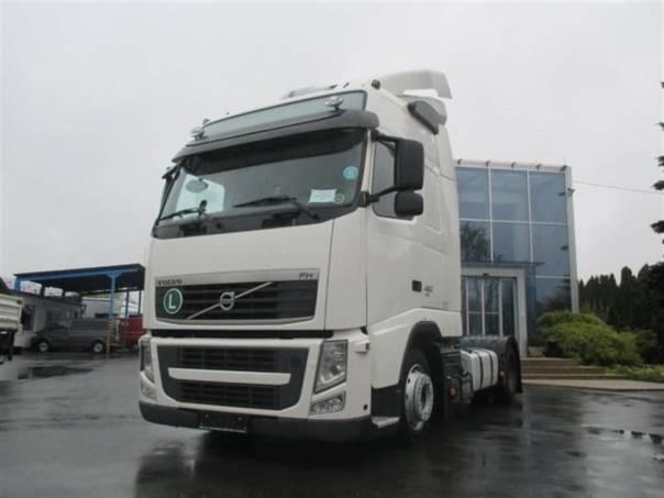 FH13 460 Lowdeck EURO 5 EEV, foto 1 Užitkové a nákladní vozy, Nad 7,5 t | spěcháto.cz - bazar, inzerce zdarma