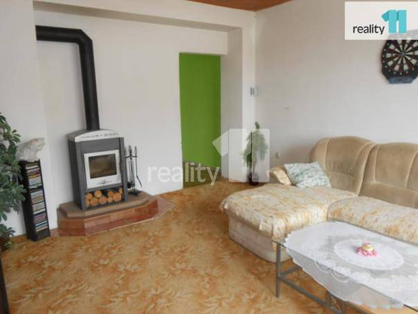 Prodej bytu 3+1, Bohuslavice, foto 1 Reality, Byty na prodej | spěcháto.cz - bazar, inzerce