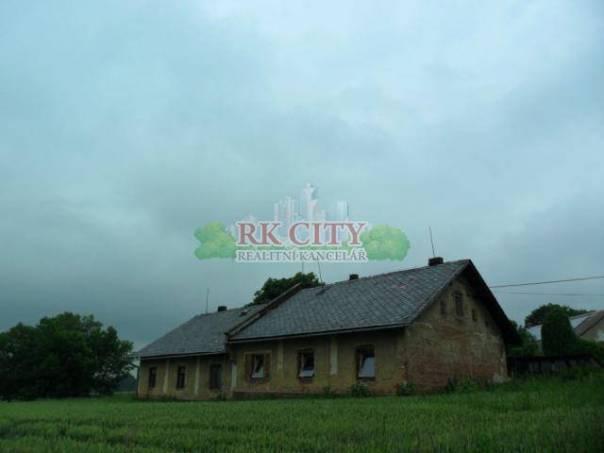 Prodej domu, Velké Heraltice, foto 1 Reality, Domy na prodej | spěcháto.cz - bazar, inzerce