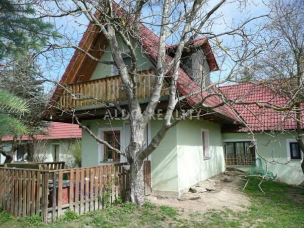 Prodej domu, Svatý Jan nad Malší - Chlum, foto 1 Reality, Domy na prodej | spěcháto.cz - bazar, inzerce