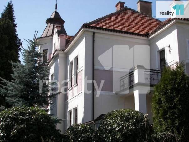 Prodej domu, Kouřim, foto 1 Reality, Domy na prodej | spěcháto.cz - bazar, inzerce