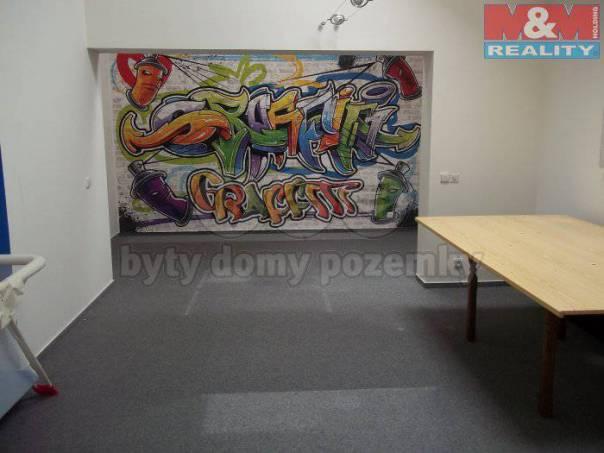 Pronájem kanceláře, Kouřim, foto 1 Reality, Kanceláře | spěcháto.cz - bazar, inzerce