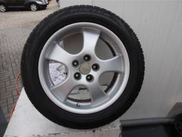 Ford Galaxy ALU. KOLA 17""