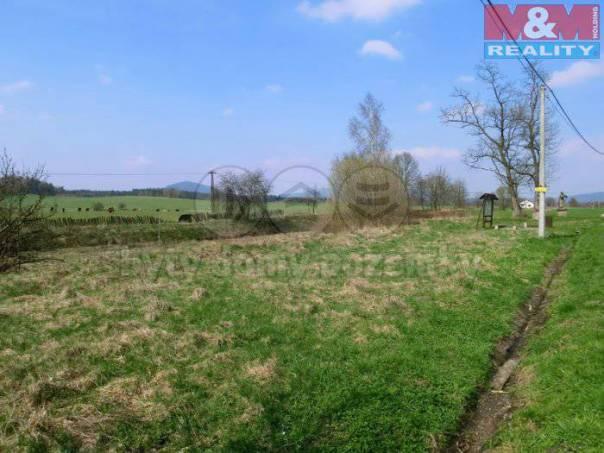 Prodej pozemku, Velký Valtinov, foto 1 Reality, Pozemky | spěcháto.cz - bazar, inzerce