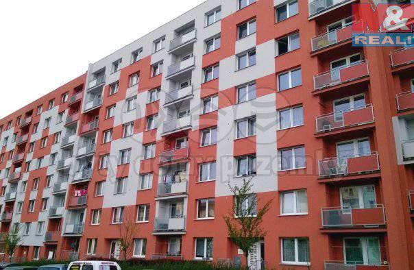 Prodej bytu 2+1, Ústí nad Orlicí, foto 1 Reality, Byty na prodej | spěcháto.cz - bazar, inzerce