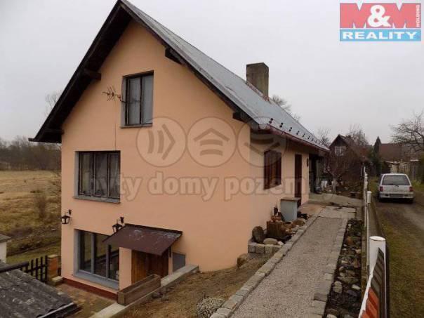 Prodej chaty, Dobřany, foto 1 Reality, Chaty na prodej | spěcháto.cz - bazar, inzerce