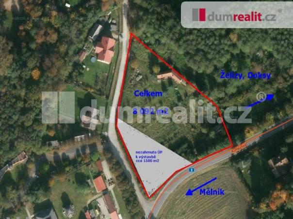 Prodej domu, Liběchov, foto 1 Reality, Domy na prodej | spěcháto.cz - bazar, inzerce