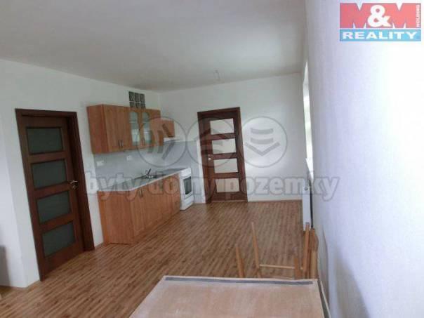 Pronájem bytu 2+kk, Chomutov, foto 1 Reality, Byty k pronájmu | spěcháto.cz - bazar, inzerce