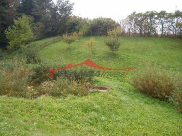 Prodej pozemku, Ronov nad Doubravou - Mladotice, foto 1 Reality, Pozemky | spěcháto.cz - bazar, inzerce