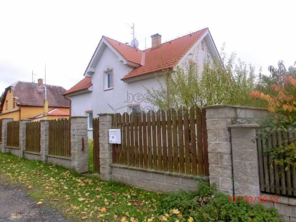 Prodej domu, Kolová, foto 1 Reality, Domy na prodej   spěcháto.cz - bazar, inzerce