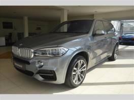 BMW X5 3.0 M50d  SKLADEM , Auto – moto , Automobily  | spěcháto.cz - bazar, inzerce zdarma