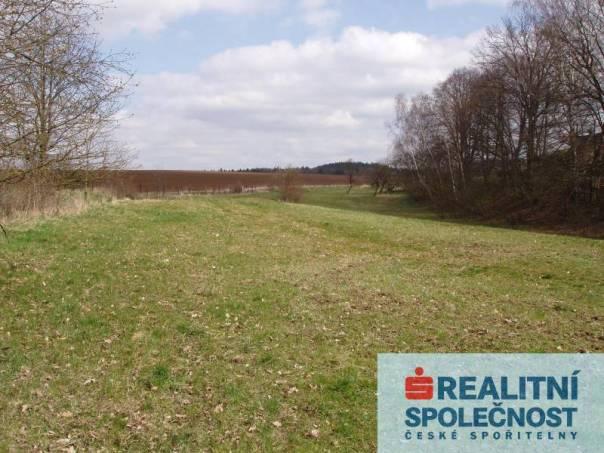 Prodej pozemku, Zahrádky - Šváby, foto 1 Reality, Pozemky | spěcháto.cz - bazar, inzerce