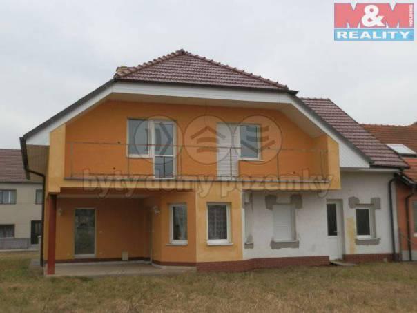 Prodej domu, Nezamyslice, foto 1 Reality, Domy na prodej | spěcháto.cz - bazar, inzerce