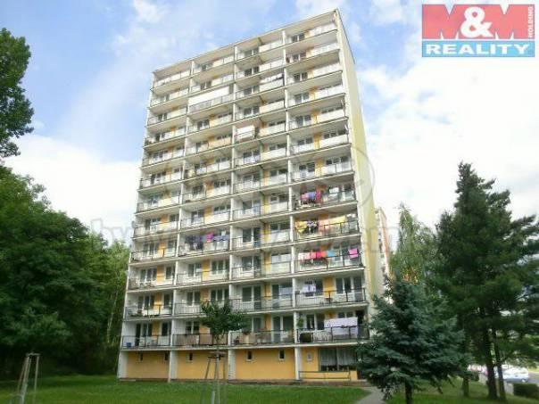 Prodej bytu 3+1, Osek, foto 1 Reality, Byty na prodej | spěcháto.cz - bazar, inzerce
