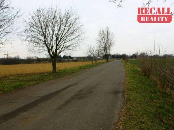 Prodej pozemku, Úžice, foto 1 Reality, Pozemky | spěcháto.cz - bazar, inzerce