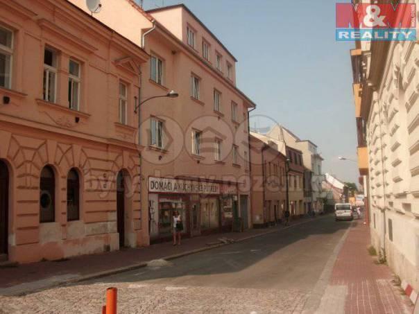 Pronájem bytu 3+1, Český Brod, foto 1 Reality, Byty k pronájmu | spěcháto.cz - bazar, inzerce