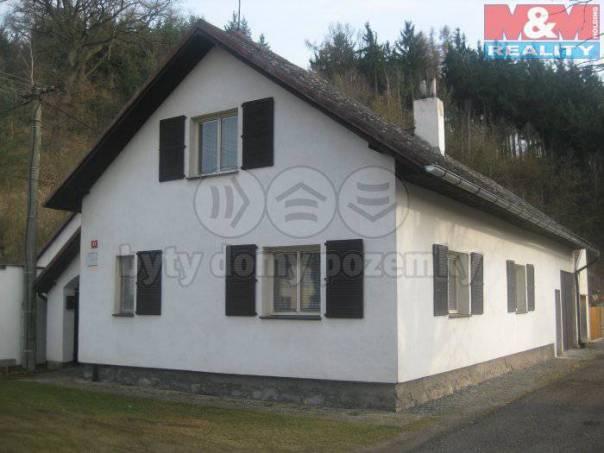 Prodej domu, Horní Kamenice, foto 1 Reality, Domy na prodej | spěcháto.cz - bazar, inzerce