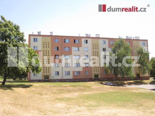 Prodej bytu 3+1, Ostrov, foto 1 Reality, Byty na prodej | spěcháto.cz - bazar, inzerce