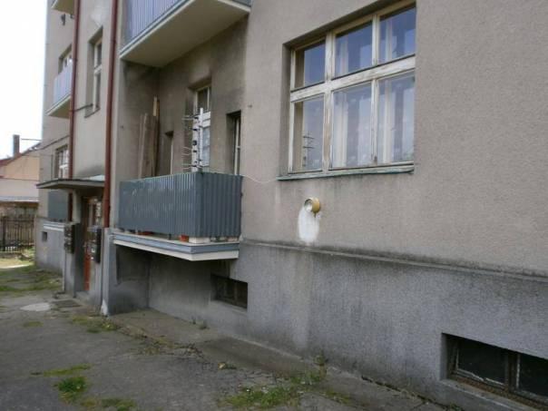 Prodej bytu 2+1, Příbram - Příbram IV, foto 1 Reality, Byty na prodej   spěcháto.cz - bazar, inzerce