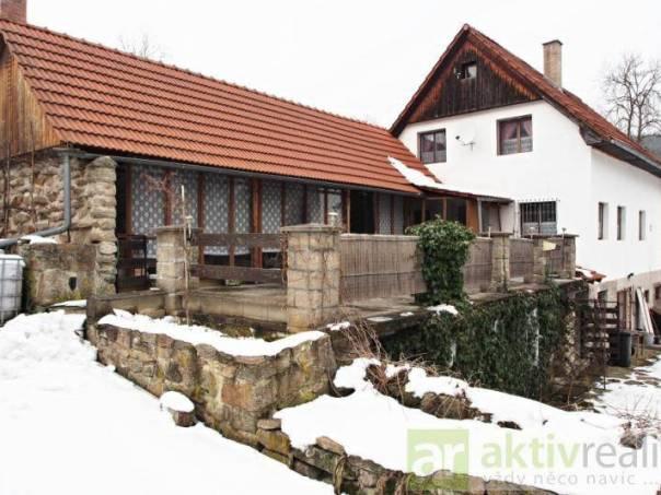 Prodej domu 4+1, Horní Slavkov, foto 1 Reality, Domy na prodej | spěcháto.cz - bazar, inzerce