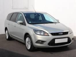Ford Focus  2.0 TDCi, Serv.kniha,ČR , Auto – moto , Automobily  | spěcháto.cz - bazar, inzerce zdarma