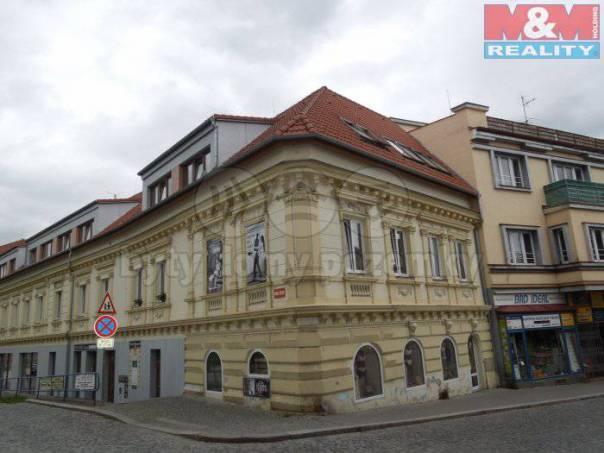 Prodej bytu 3+kk, Strakonice, foto 1 Reality, Byty na prodej | spěcháto.cz - bazar, inzerce