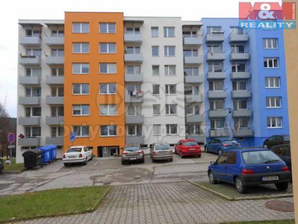 Prodej bytu 2+kk, Volyně, foto 1 Reality, Byty na prodej | spěcháto.cz - bazar, inzerce
