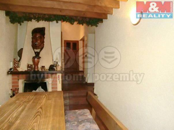 Prodej domu, Kateřinice, foto 1 Reality, Domy na prodej | spěcháto.cz - bazar, inzerce