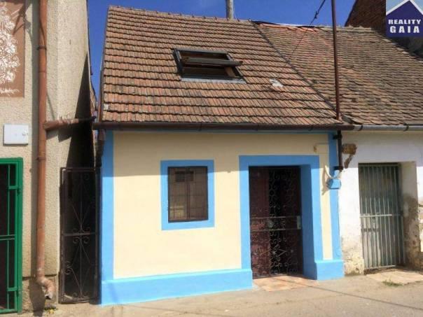 Prodej chaty, Dolní Bojanovice, foto 1 Reality, Chaty na prodej | spěcháto.cz - bazar, inzerce