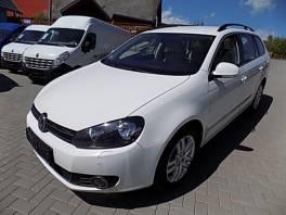 Volkswagen Golf 1.6TDI CR HIGHLINE, 1.MAJ. , Auto – moto , Automobily  | spěcháto.cz - bazar, inzerce zdarma