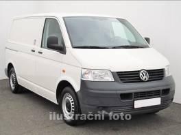 Volkswagen Transporter  2.0, 2.maj,ČR , Užitkové a nákladní vozy, Autobusy  | spěcháto.cz - bazar, inzerce zdarma