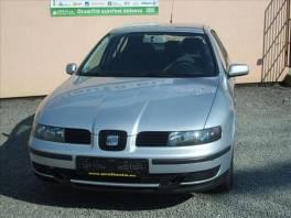Seat Leon 1,6 16V  16V