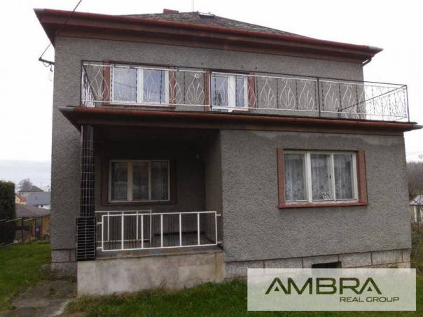 Prodej domu, Bolatice - Borová, foto 1 Reality, Domy na prodej | spěcháto.cz - bazar, inzerce